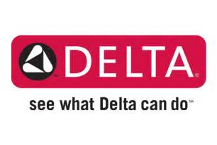 Pull Out Kitchen Faucet Parts Delta Delta Is Committed To Sustainable Manufacturing Processes And