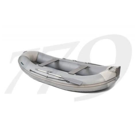 Piedāvājam Laiva RAFT R345, 852.00 EUR, nopirkt veikalā 779.lv