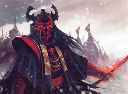 Yogo Fantasy Rings L5r Five Legend Samurai