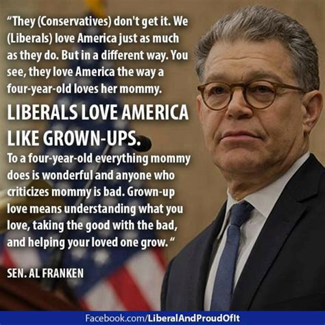 Liberal Memes - al franken another ridiculous liberal meme destroyed with facts the federalist liberal