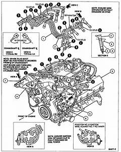 I Need Spark Plugs Wiring Diagram