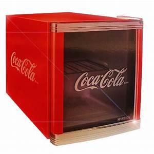 Coca Cola Kühlschrank Mini : minik hlschrank coca cola und andere designs im retro stil ~ Markanthonyermac.com Haus und Dekorationen