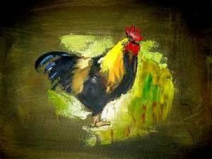 Peindre Au Passé Simple : cours de peinture page 3 journal des peintres ~ Melissatoandfro.com Idées de Décoration