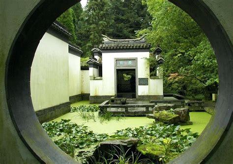 Gestalten Nach Feng Shui by Gartengestaltung Nach Feng Shui