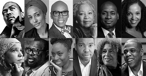 The Future Of Black History