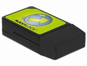 Galileo Navigation Empfänger : navilock produkte 60134 navilock nl 650us micro usb gps ~ Jslefanu.com Haus und Dekorationen