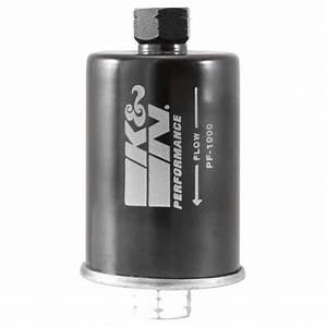 Filtre à Essence : filtre essence k n pf 1000 ars shop ~ Medecine-chirurgie-esthetiques.com Avis de Voitures