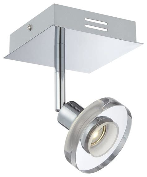 replacing can lights with pendant lights can this be used to replace a recessed ceiling light