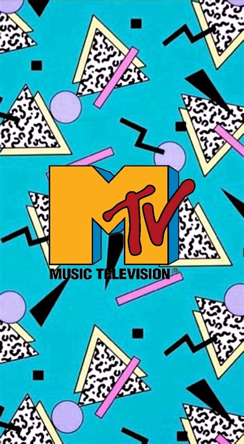 But seriously who never dreamed about having their favourite character's bedroom !! mtvmusic music mtv 80s aesthetic aesthetics tumblr stic ...