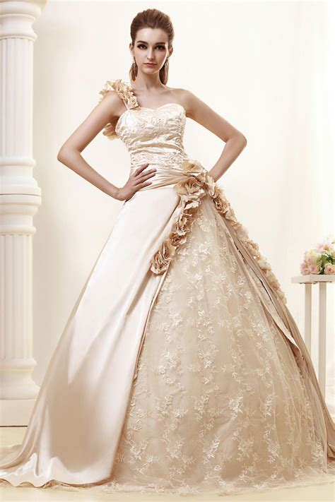 Jana Champagne Colored Wedding Dresses Made In Satin And Lace. Country Style Wedding Dresses Under $100. Flowy Rustic Wedding Dresses. Backless Wedding Gowns Dresses. Tea Length Wedding Dresses Lace Sleeves. Pnina Tornai Wedding Dresses Pictures. Strapless Wedding Dress Back. Empire Wedding Dress Sydney. Altering Wedding Dress To Mermaid