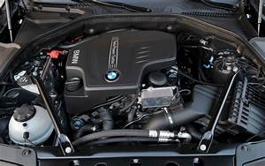 2012 Bmw 5 Series Touring Photo Gallery