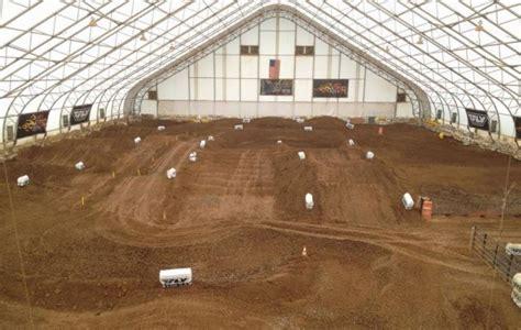 projet motocross indoor en bretagne mx bretagne