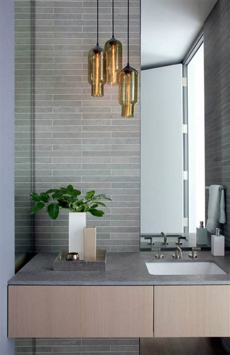 All Modern Bathroom Lighting by 17 Best Images About Niche Modern Inspiration On