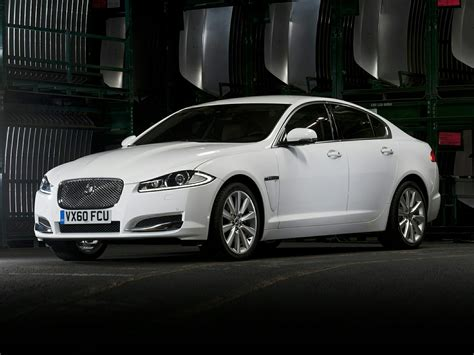 Jaguar Xf Picture by 2014 Jaguar Xf Price Photos Reviews Features