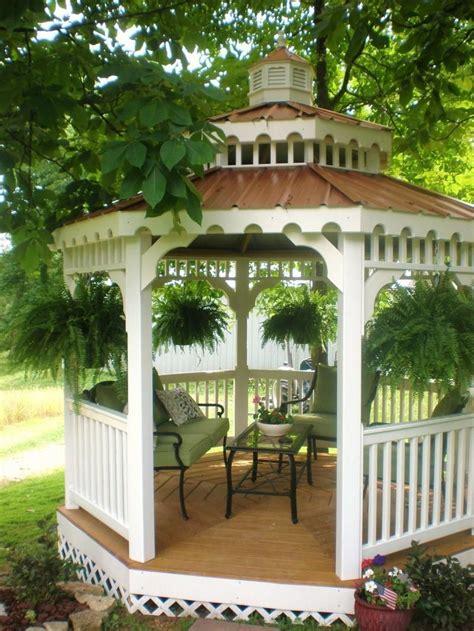 comfy gazebo design ideas   backyard garden outdoor diy gazebo gazebo gazebo plans