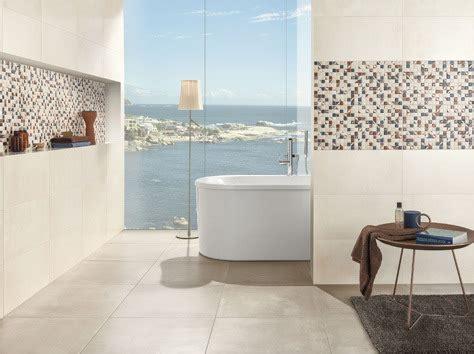 Badezimmer Fliesen Akzente by Dekorfliesen Badezimmer