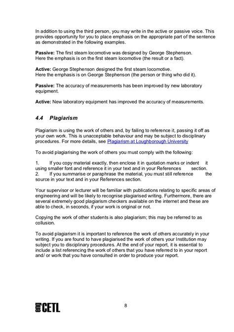 Essay for teacher rogerian essay topics everyday use essay essay writing service law school