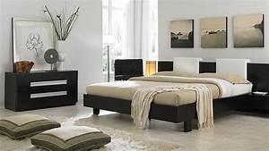 Bild Fürs Schlafzimmer : coole schlafzimmer f r m nner ~ Michelbontemps.com Haus und Dekorationen