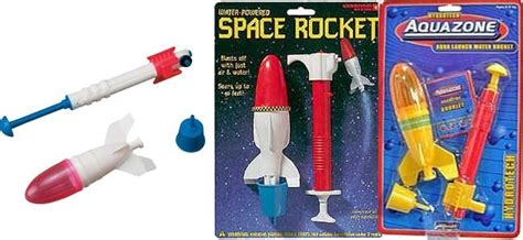 123 Best Classic Toys Images On Pinterest