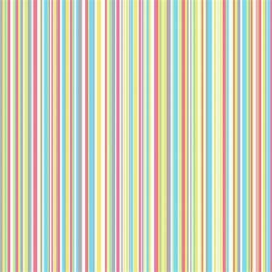 Papier Peint Rayé : papier peint ray par p s rasch vymura direct cww fine decor ebay ~ Melissatoandfro.com Idées de Décoration