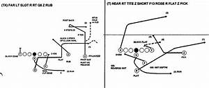 Lane Kiffin U0026 39 S Southern Cal Playbook And  Entertaining  Ucla Scouting Report