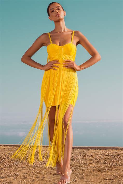 malaysia pargo  stunning   fashion nova