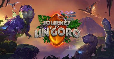 hearthstone 9 low budget journey to un goro decks