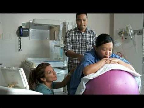 baby  st boniface hospital  youtube