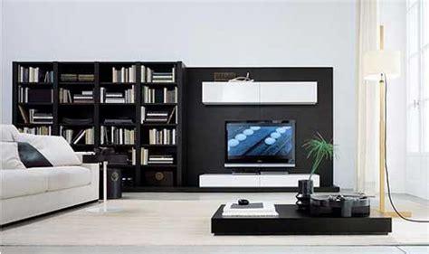 design tv modern stylish tv furniture designs an interior design