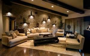 HD wallpapers wohnzimmer ideen naturstein