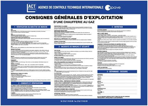 bureau de controle apave apave tunisie bureau de contrôle accrédité