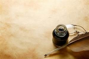 Pen and Ink Wallpaper - WallpaperSafari