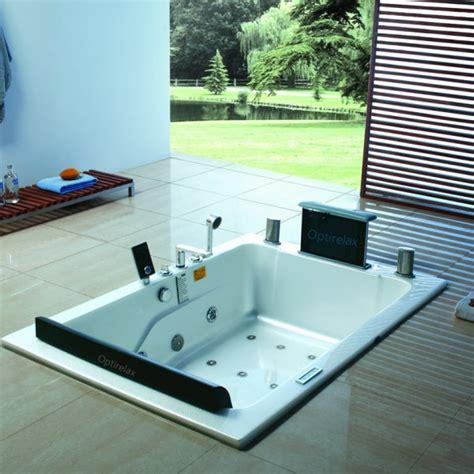 Whirlpool Relaxmaker Luxury Iii Indoorwhirlpool