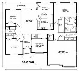 custom home plans with photos canadian home designs custom house plans stock house