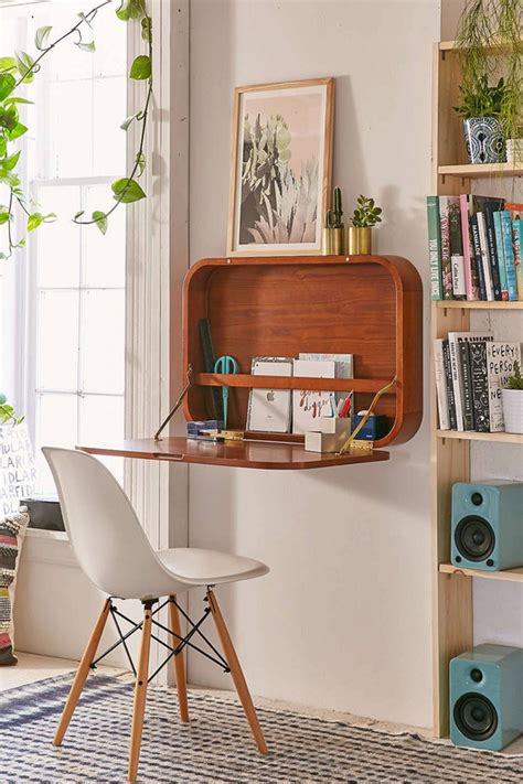 Tiny Furniture Ideas For Your Small Apartment  Domino