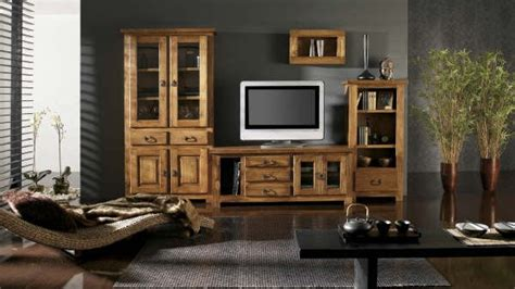 muebles segunda mano muebles rusticos on mesas reclaimed barn wood