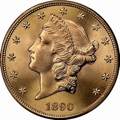 Value 1890 Gold Coins Liberty Coin Current
