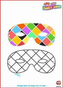 Auto Top Pantin : 1000 images about carnaval on pinterest mardi gras animal masks and masks ~ Gottalentnigeria.com Avis de Voitures