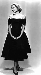 1000+ images about Grace Kelly on Pinterest | Grace kelly ...