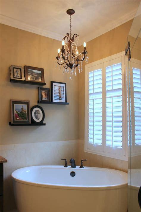 bathroom chandelier lighting ideas 24 best bathroom safe chandeliers chandelier ideas