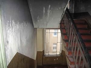 Losen Putz Entfernen : feuer20091204 ~ Markanthonyermac.com Haus und Dekorationen