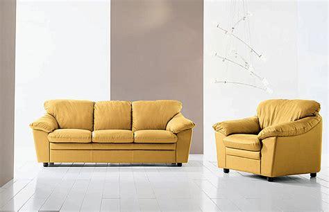 poltrone e sofa a torino poltrone sofa perugia trendy sofas and armchairs with