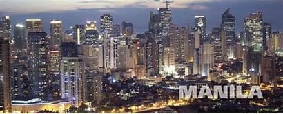 Manila Philippines Philippine Singapore Pinoy Country Wonderful
