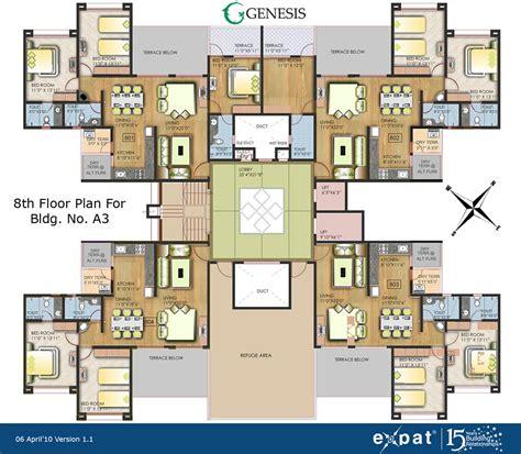 in apartment floor plans apartment building floor plans