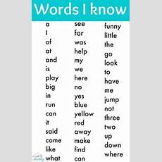 Should I Redshirt My Kindergartener