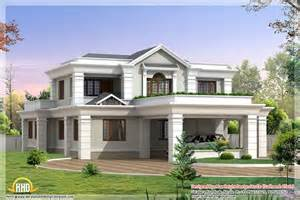 mansion home designs house beautiful house plans beautiful home house design small houes mexzhouse