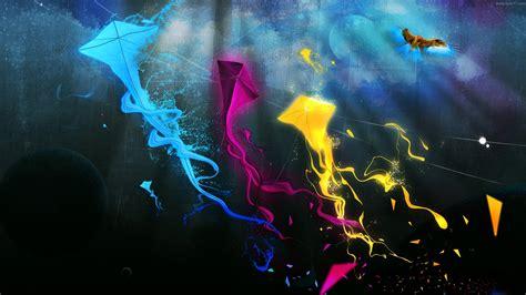 Vector Wallpaper Desktop by Widescreen Hd Free Vector Wallpaper Designs For