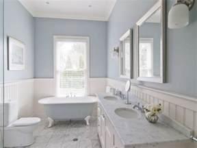 white beadboard bathroom decor ideasdecor ideas