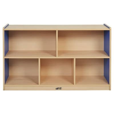 Target Storage Cabinets by Cabinets Storage Target