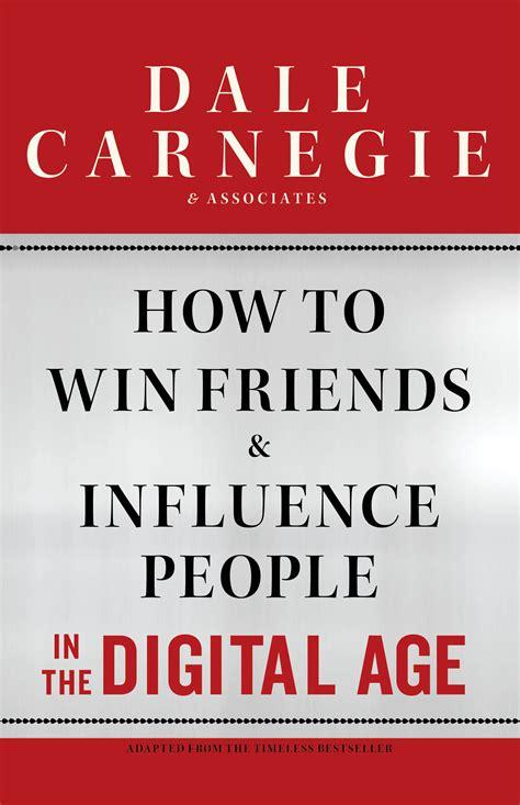 Dale Carnegie & Associates  Official Publisher Page